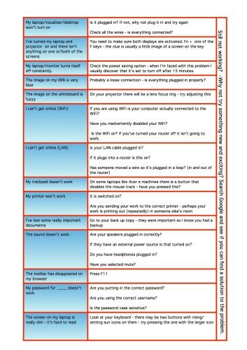 ict_checklist