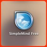 simplemind1