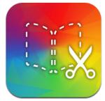 book-creator-for-ipad-icon-1vq4dk1